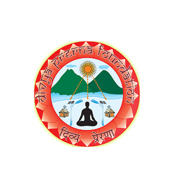 Objectives Of Divya Prerna